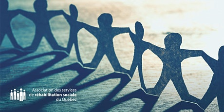 Être un bon leader sans s'oublier - Formation pour gestionnaires - EN LIGNE billets