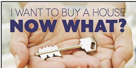 Online  Free Home Buyers Workshop & Stop Paying Your Landlord's Mortgage tickets