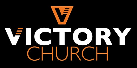 Victory Church of Red Deer - 9 AM Sunday Service tickets
