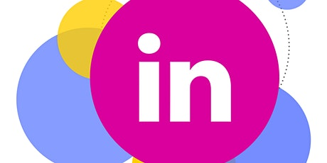 Using LinkedIn to Attract New Business tickets