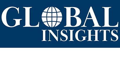 Global Insights: Leadership and Legitimacy in Post-pandemic Latin America tickets