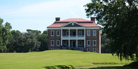 Education at Drayton Hall tickets