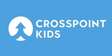 Cartersville Crosspoint Kids Reservations - Jan 28th & 31st tickets