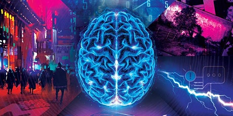 Livewire: A Stimulating Night of Neurotechnology tickets