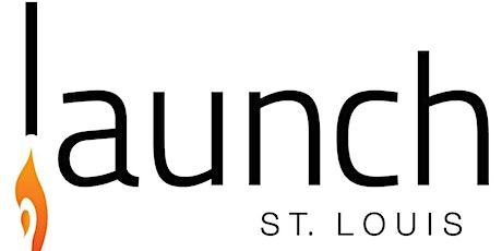 ILY STL- A Board Recruiting Happy Hour for Launch STL tickets
