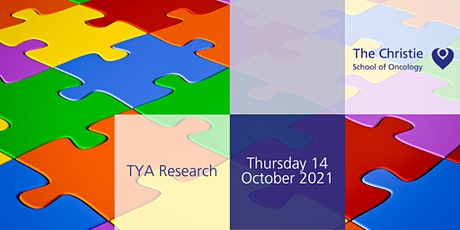 TYA Research tickets