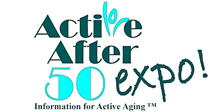 Active After 50 Expo Savannah tickets