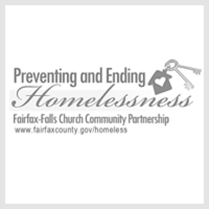 SAFE ZONE TRAINING for Homeless Service Providers image