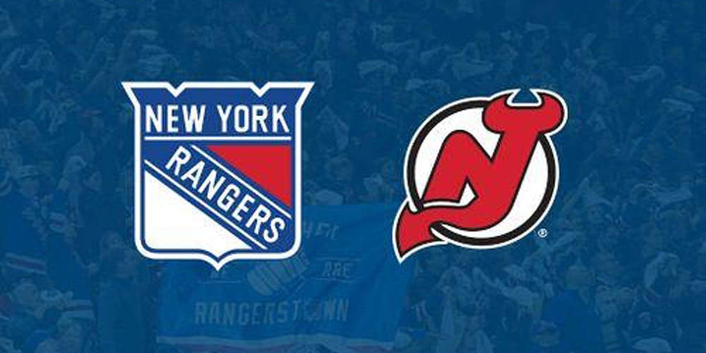 StrEams@!. New York Rangers v New Jersey Devils LIVE ON 2021 Tickets, Sun, Feb 28, 2021 at 7:00 PM | Eventbrite