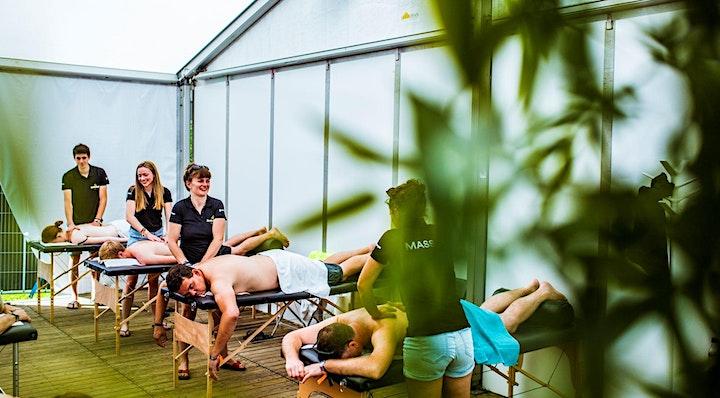 Afbeelding van Kortrijk-Werchter Cyclo