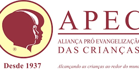 AULA INAUGURAL GRATUITA do CEDIC  - APEC Recife PE billets