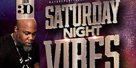SATURDAY NIGHT VIBES @ HERRERA'S ADDISON w/DJ BOLADI tickets
