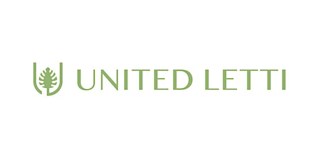 Donation Yoga-  Empowered by United Letti tickets