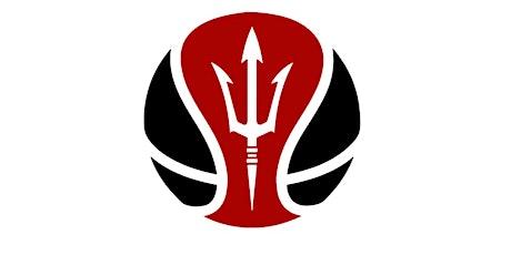 JH Boy's Basketball vs. Winona - Thursday, January 28- 5pm tickets