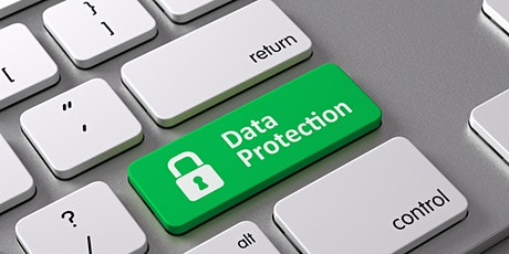 Data Protection and Data Strategy for Small Businesses tickets