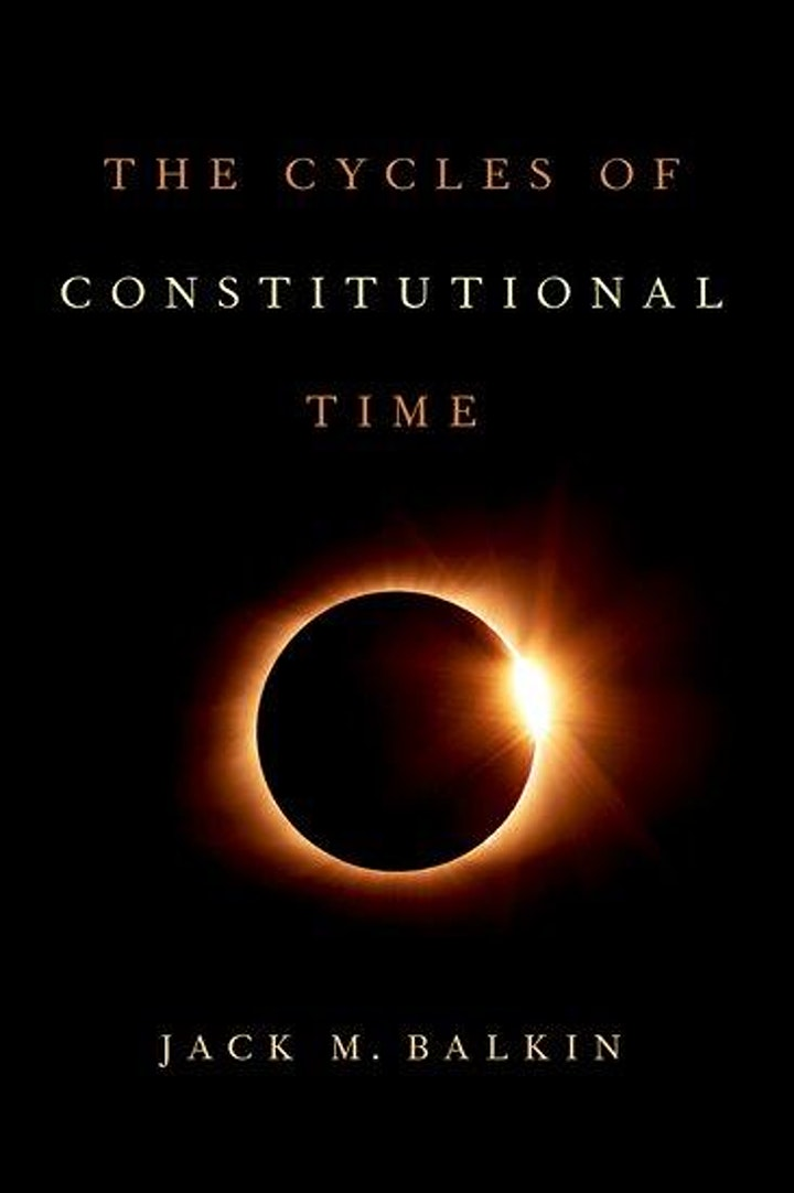 The Cycles of Constitutional Time image