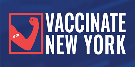 Staying Informed: Addressing Community Concern about the COVID-19 Vaccine tickets