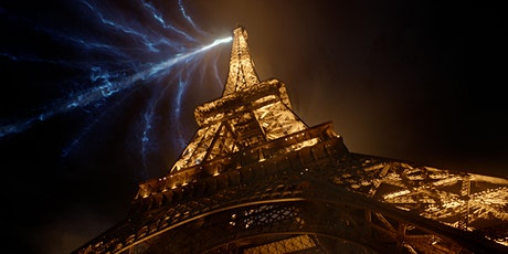 History of the Eiffel Tower and stunning anecdotes with a pro guide tickets