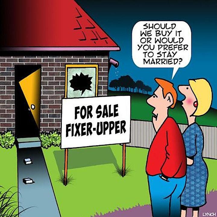 FREE Kauai Virtual Home Buyer Workshop image