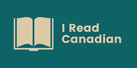 Word Vancouver at I Read Canadian Day tickets