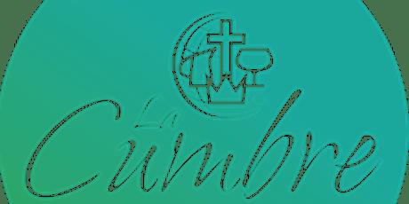 Servicios de Adoración - Iglesia Alianza Cristiana y Misionera La Cumbre boletos