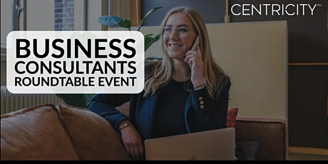 Business Networking | Professional Networking | B2B Networking tickets
