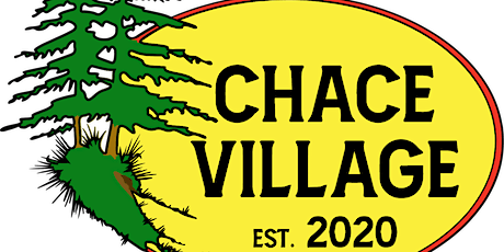 CHACE Village Roll-Out tickets