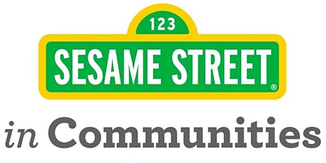 Sesame Street in the Communities Virtual Learning Workshop tickets