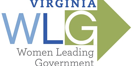 Leading as Women in Local Government tickets