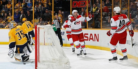 StrEams@!. Carolina Hurricanes v Nashville Predators LIVE ON NHL 2021 tickets