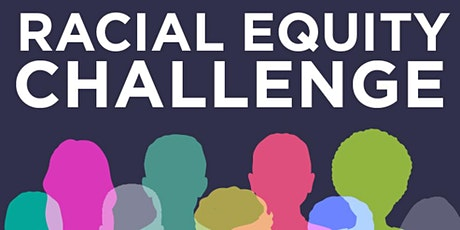 Law Week: Black Americans - Racial Equity Habit Building Challenge tickets