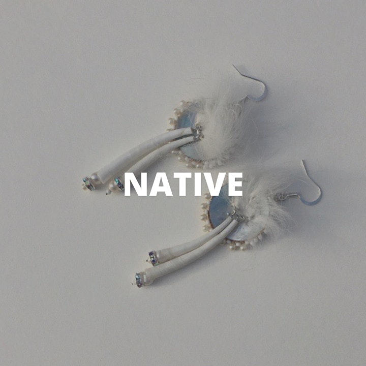 Native Made Pop-Up image