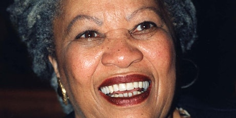Virtual Book and Film Discussion: In Memorium: Toni Morrison 1931-2019 tickets