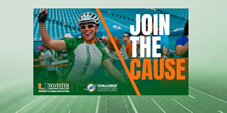 Join Team Hurricanes For Dolphins DCC Challenge tickets