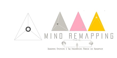 Mind ReMapping Book Promotion entradas