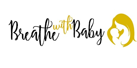 Breathe with Baby Online: 5 Week Sessions tickets