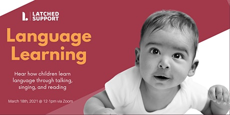Language Learning tickets