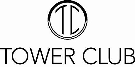 TOWER CLUB EXECUTIVE INSIGHTS SERIES tickets