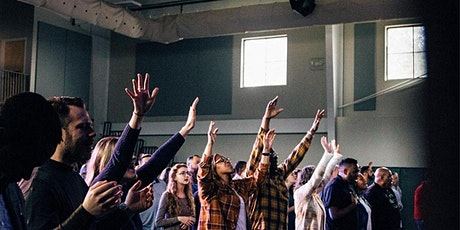 CityHeart Church - 9:30am - February 14, 2021 tickets