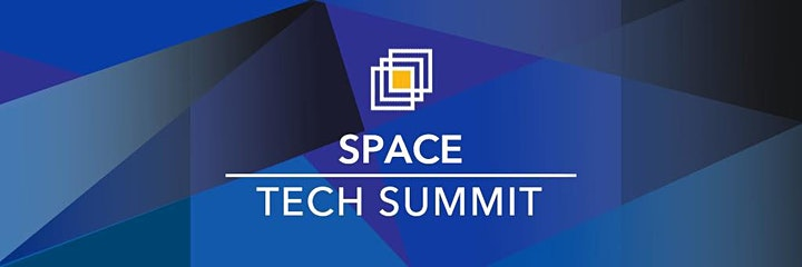 Space Tech Summit 2021 (Third Edition) image