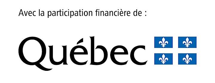 Image de Devenir résident permanent canadien au Québec - EN LIGNE