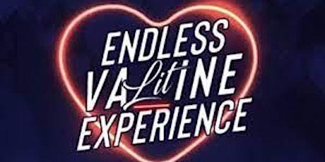 Sip & Paint Valentine's Day Edition tickets