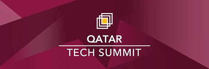 Qatar Tech Summit 2022 image