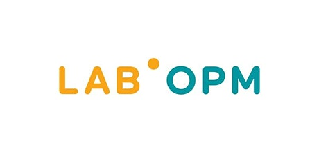 Info Session for Potential Applicants: Lab at OPM Fellowships tickets