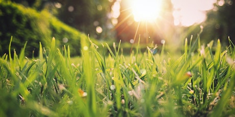 Spring Renewal: Exploring Balance and Embracing Change tickets