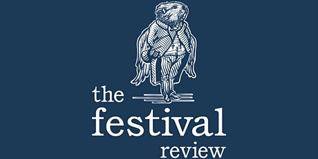 The Festival Review — Volume 6 — Live Reading tickets