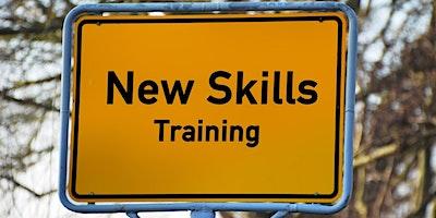 Confianza y habilidades de conflicto para gerentes: 2 sesiones 19 de febrero y 26 de marzo