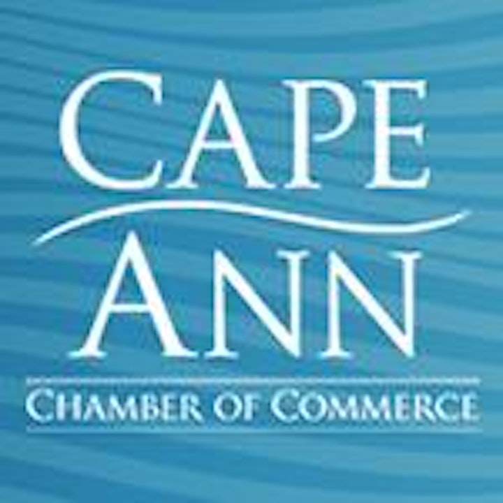 SBA PPP II Webinar for Gloucester and Cape Ann Businesses image