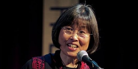 Anne Shimojima ~ Japanese American Incarceration Camps tickets