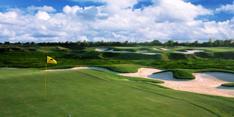 ISM-Houston Golf Tournament and Supplier Expo tickets